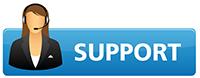 support-buttons-klein.jpg
