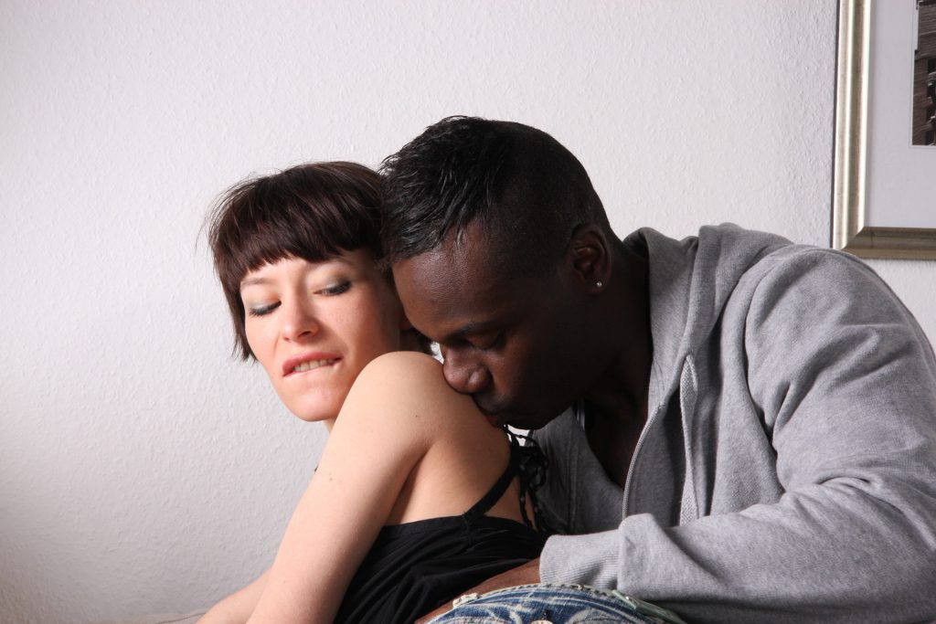 sex durchhalten